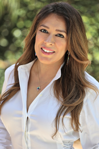 Sonia Cabrera Real Estate